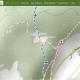 MTB-Routen, Wander- und Radwege an deiner aktuellen Position